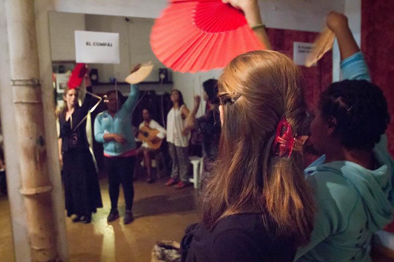 flamenco-studio-seville-trips-eva-class-1