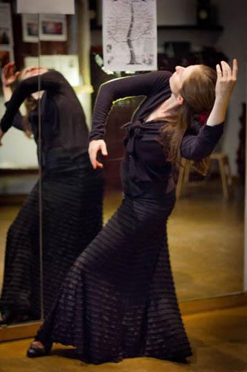 flamenco-studio-seville-trips-eva-studio
