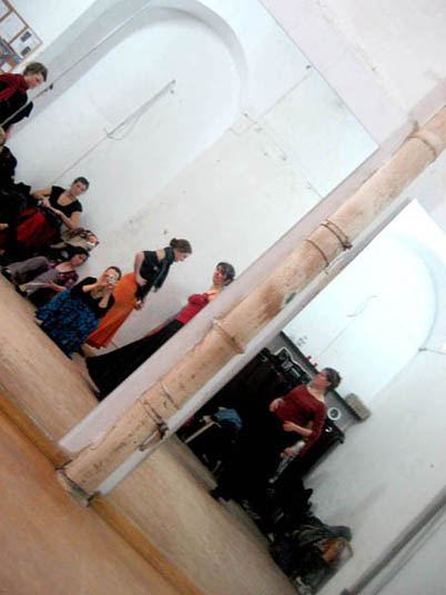 flamenco-studio-seville-trips-group-5