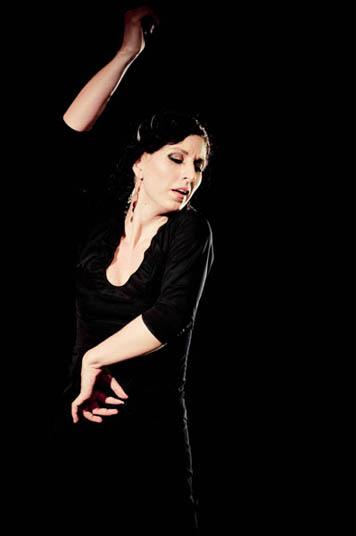 flamenco-studio-seville-trips-sarah-retrato-1