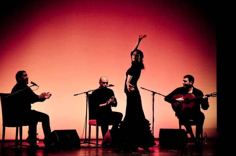flamenco-studio-seville-trips-sarah-stage