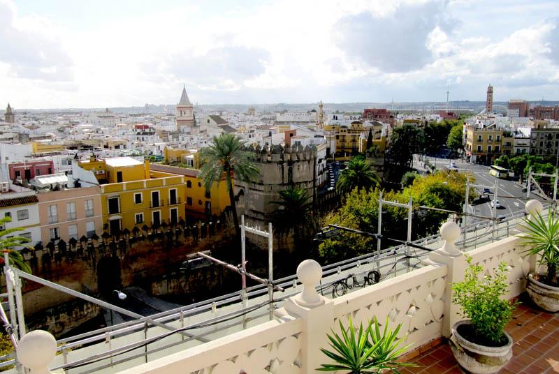 flamenco-studio-seville-trips-seville-hotel-macarena-1